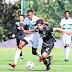 """CAMPEONATO DE PORTUGAL»» Fabril 0 Sporting """"B"""" 2"""