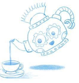spn3187 teapot page