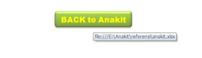 membuat link antar file di excel