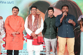 Mixture Potlam Movie Audio Launch Feb 2017   013.JPG