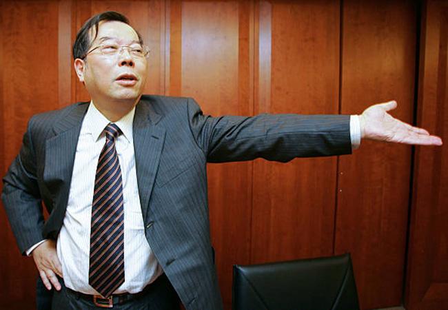Tinuku Powerchip to build $9 billion chip plants in Taiwan