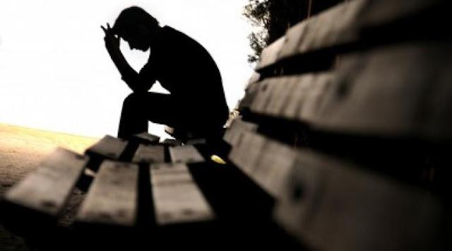 Kadang Suami Tidak Pernah Merasa Bahkan Sengaja Cuek Padahal 5 Dosa Suami Ini Yang Paling Meresahkan Istri