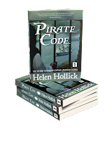 PIRATE CODE Voyage Two