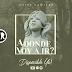 """Ariel Ramirez """"Arielito"""" Estrena Video:"""