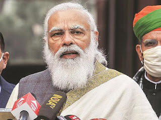 government-find-farmers-solutions-by-talk-modi