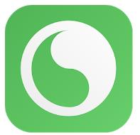 appkarma aplicativo
