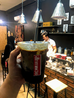 สภากาแฟ36