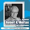 Mengenal Robert K. Merton dari Pemikirannya