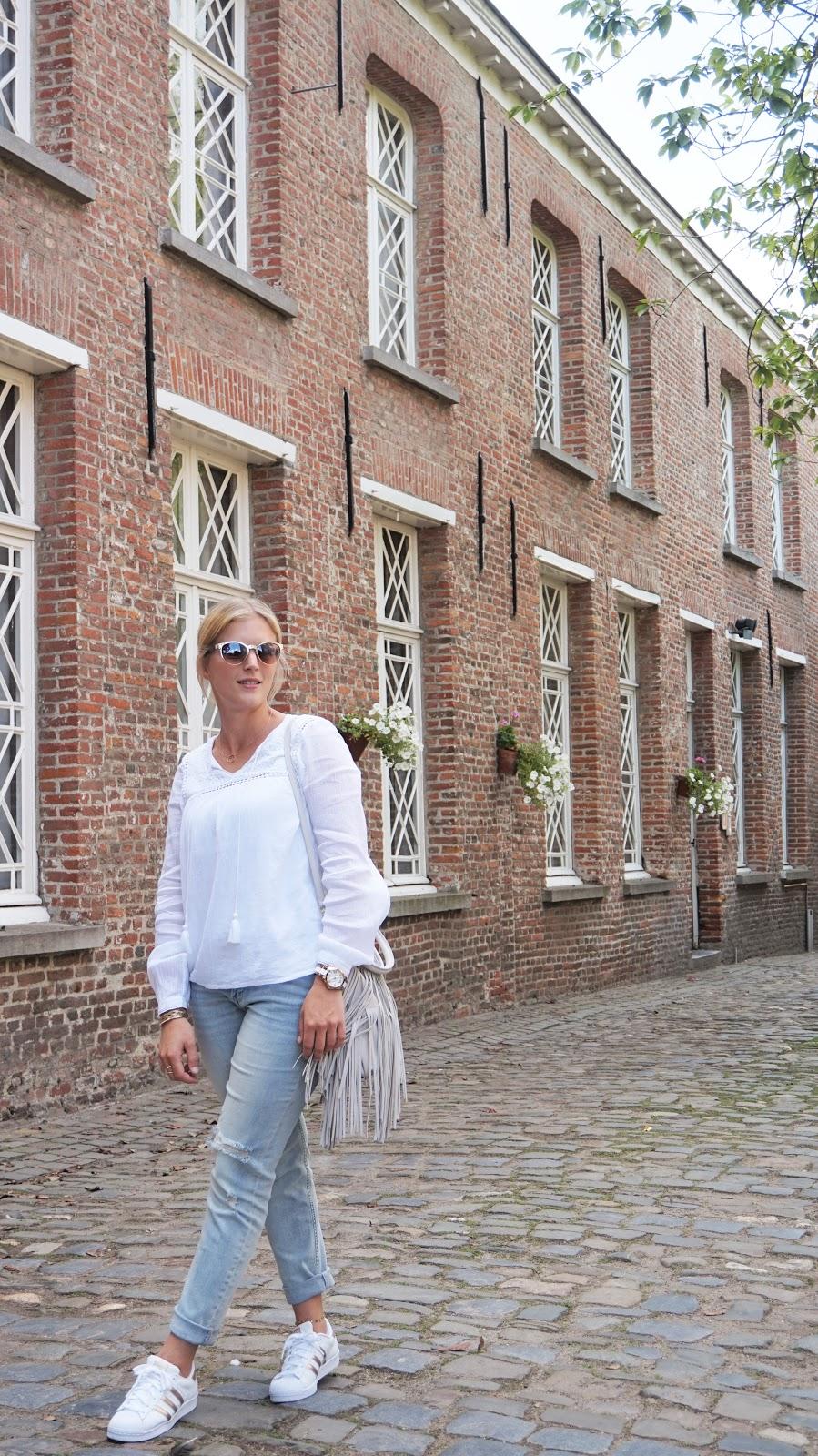 DSC07958 | Eline Van Dingenen