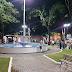 IMPERATRIZ: Modernizada, Praça da Cultura é entregue à população
