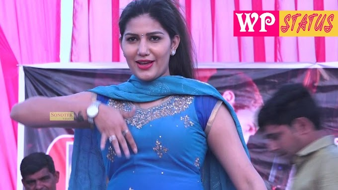 New 500+ Bhojpuri Gana HD Video