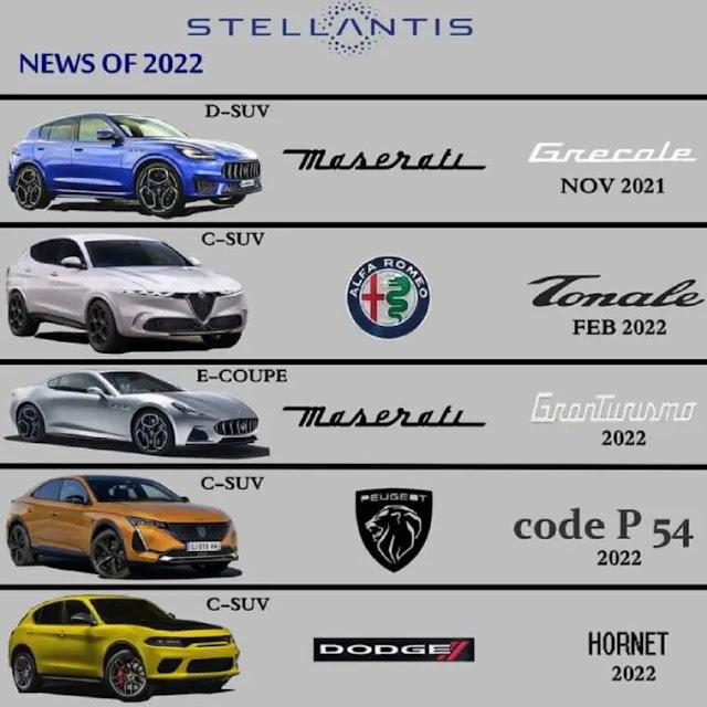 stellantis-desvela-5-novedades-2022-lanzamiento-nuevos-modelos