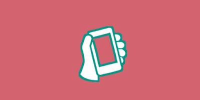 3 Cara Transfer Pulsa Telkomsel ke XL Dengan Cepat 2021