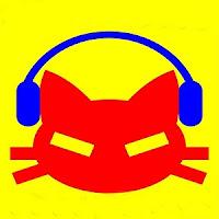 Muews Radio 98.1 FM Tayasan