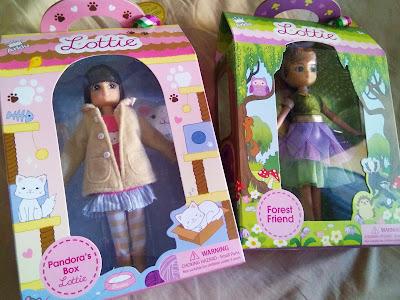 mejor muñeca alternativa a la barbie