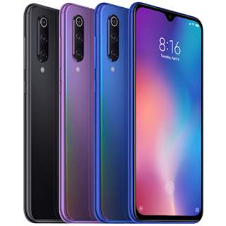 Redmi Note 10- Brand: Redmi