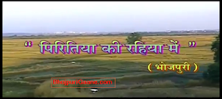 piritiya_ki_rahiya_mein_Bhojpuri_movie_star_casts_wallpapers_trailer_songs_videos