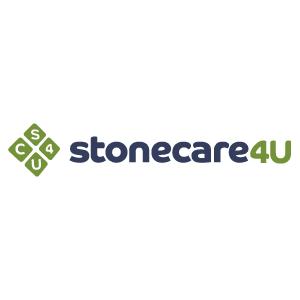 StoneCare4U Coupon Code, StoneCare4U.co.uk Promo Code
