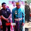 """Gubernur Sulsel, Nurdin Abdullah, """"Buat Bekal Untuk Akhirat"""""""