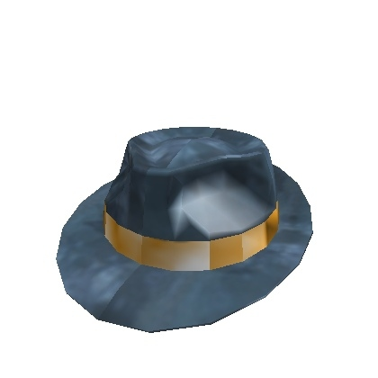 Roblox Hat With Effects