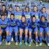 Punta xeneize: Boca venció por 2 a 0 a la UAI Urquiza