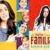 Poznat je konačan datum premijere druge sezone Mi Marido Tiene Familia, ali i njen naziv