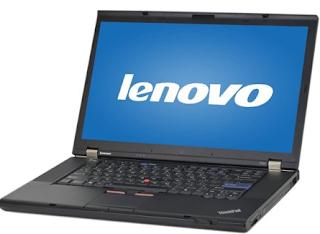 Télécharger le pilote Lenovo T510 Windows 10/8/7 / XP 32 et 64 bits. Téléchargez les derniers pilotes et logiciels réseau, carte vidéo, audio, sans fil, Bluetooth et WiFi gratuitement.