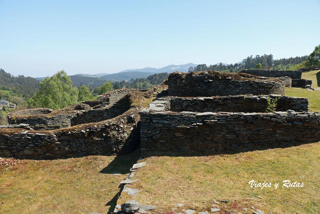 Parque Histórico del Navia - Asturias