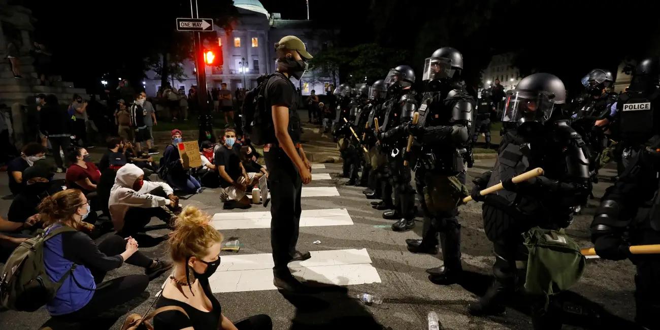 protestas-en-estados-unidos-por-racismo