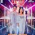 CAMRAY WALEYA LYRICS – Neha Kakkar, Tony Kakkar | Gaana Originals