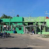 DE PELÍCULA: Se fugan 9 presos preventivos de la cárcel pública de Barahona