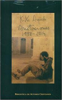 Anotaciones 1988 -2014 PDF