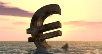 FT: Εκδώστε ευρω-ομόλογο χωρίς τη Γερμανία!