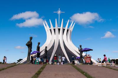 Brasília.