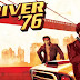 Driver 76 ppsspp game download [comptessed]
