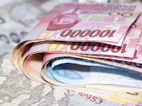 Akhirnya Terbongkar, Alasan Bantuan Subsidi Gaji Rp 600 Ribu Belum Juga Cair ke Rekening