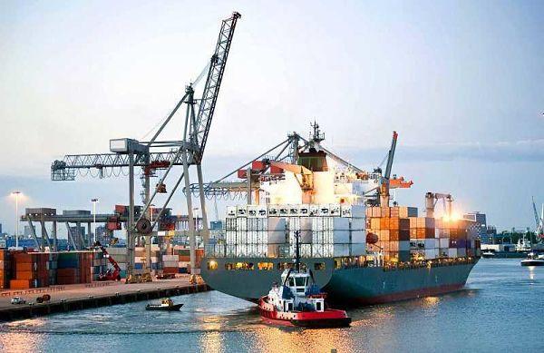 Xuất khẩu tại chỗ và những thủ tục hải quan liên quan