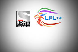 Today match prediction ball by ball LPL T20 Dambulla Viiking vs Kandy Tuskers 10th 100% sure Tips✓Who will win Kandy vs Dambulla Match astrology