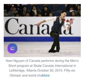 https://ca.sports.yahoo.com/blogs/eh-game/brian-orser-s-success-as-coach-based-on--take-ownership--philosophy-224334547.html