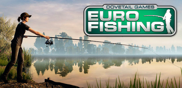 EURO FISHING-CODEX