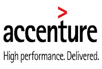 accenture_college_graduate_entry_level_jobs