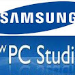 free samsung latest pc suite