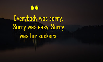 Relationship regret quotes - quotes on regret - quotes about regret - Quotes on regret in life
