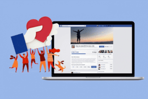 Facebook's Fundraising Tools for Nonprofits | What You Need to Know About Fundraising on Facebook