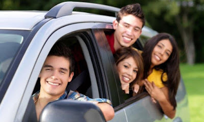 Cheap Car Insurance Under 21
