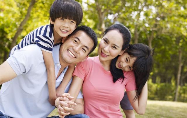 3-Tips-Memilih-Asuransi-Kesehatan-Bagi-Keluarga