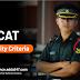 AFCAT 2020 Eligibility Criteria: Check Here