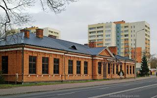 http://fotobabij.blogspot.com/2015/12/puawy-dawne-kasyno-oficerskie-lubelska.html