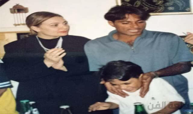 عبد الله محمود وتفاصيل الأيام الأخيرة في حياته