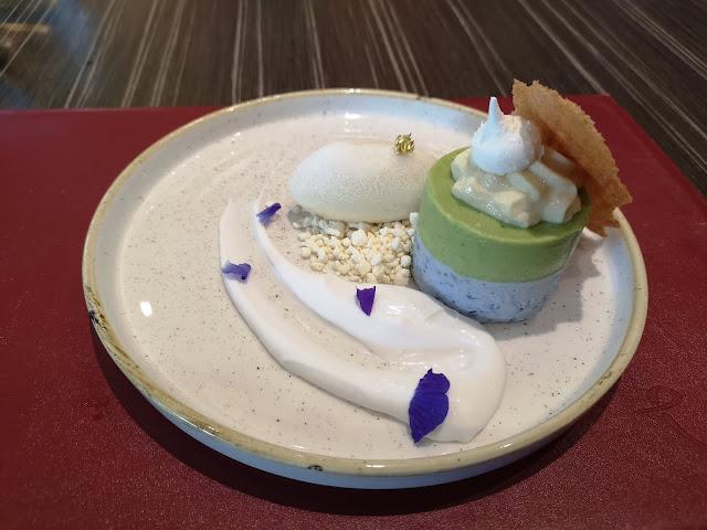 Durian Salat